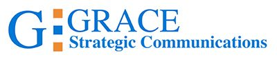 GRACE Strategic Communications